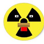 Radioactivechicken's avatar