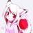 Senpai Buns's avatar