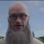Tomuchcake's avatar