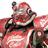 Doluge lp's avatar