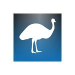 EmuBro's avatar