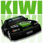 Kiwygvalchca's avatar