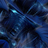 Trilobytes's avatar