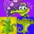 Allie-Gator and the Boys's avatar