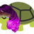 Shebyr's avatar