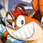 El Wade's avatar