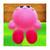KirbyFan8910