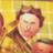 Eduarday7's avatar