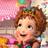 TheCatGamer123's avatar