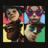 Mia.cervantes166's avatar