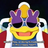 Paul Jason Michaels's avatar