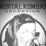 Slayerofsatyr's avatar