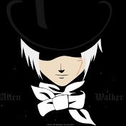 EdmundSound's avatar