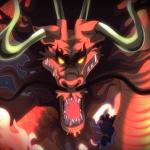 Lionsolaire's avatar