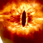 FrostfireTheDragon's avatar