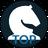 TopHorse's avatar