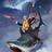 Chancebeflyaf's avatar