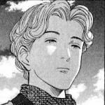 MegaJch's avatar