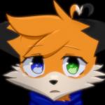 MangoFoxx111's avatar
