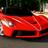 LaFerrari2010's avatar