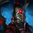 Farseer Aradrel's avatar