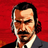 GhostWolf716's avatar