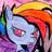Random-theorist17's avatar