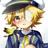 OliverTheCuteVocaloid's avatar
