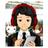 Passerby4554's avatar