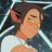 Jay Sea's avatar