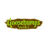GoosebumpsBot