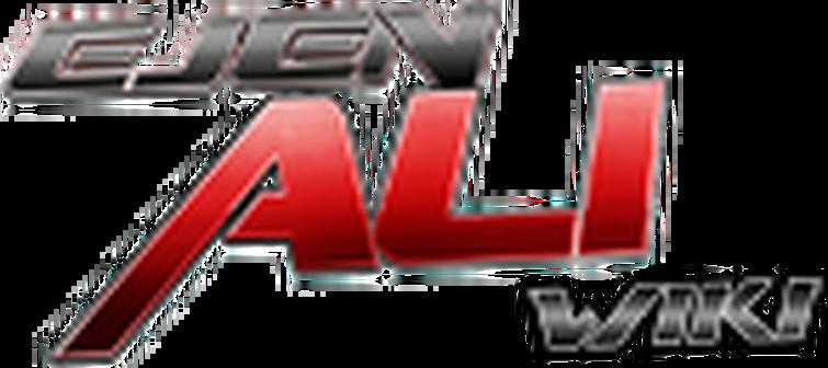 New wiki logo
