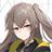 TehGreenlandFox's avatar