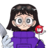 AnnOnymous15's avatar