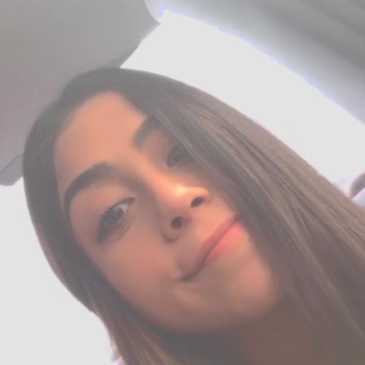 Genesis Otero's avatar