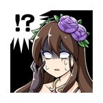 Rcybs's avatar
