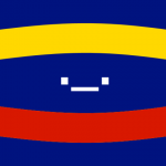 Vetzla's avatar
