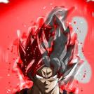 Wesley Gomes Da Silva's avatar