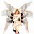 AngelOfLight666's avatar