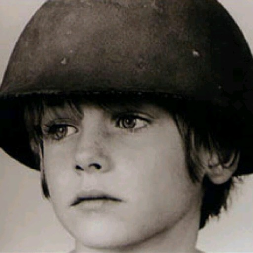 Langley's Bigshot's avatar