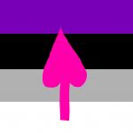 Echofox 0-o's avatar