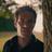 Looperreallyreallysucks's avatar
