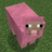 Pinksheepy's avatar