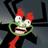 Oofdotoof's avatar