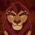 The Strange Lion15