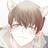 DonPurPuri02's avatar