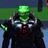Gornintheusa's avatar