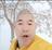 TimedMonkey's avatar