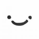 Gurkeee's avatar