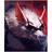 Mortimoose's avatar